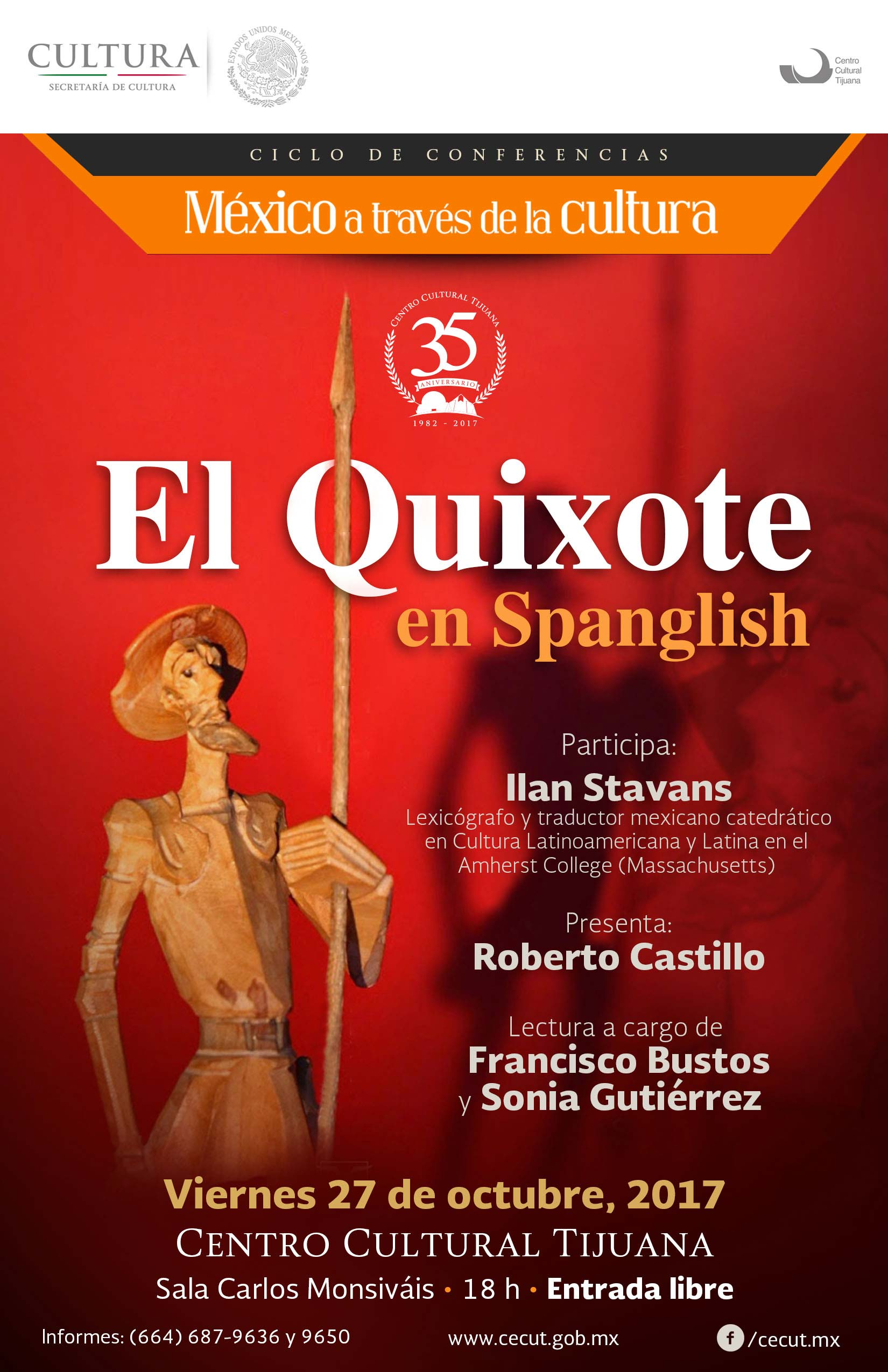Cartel---MAC-El-Quixote-WEB