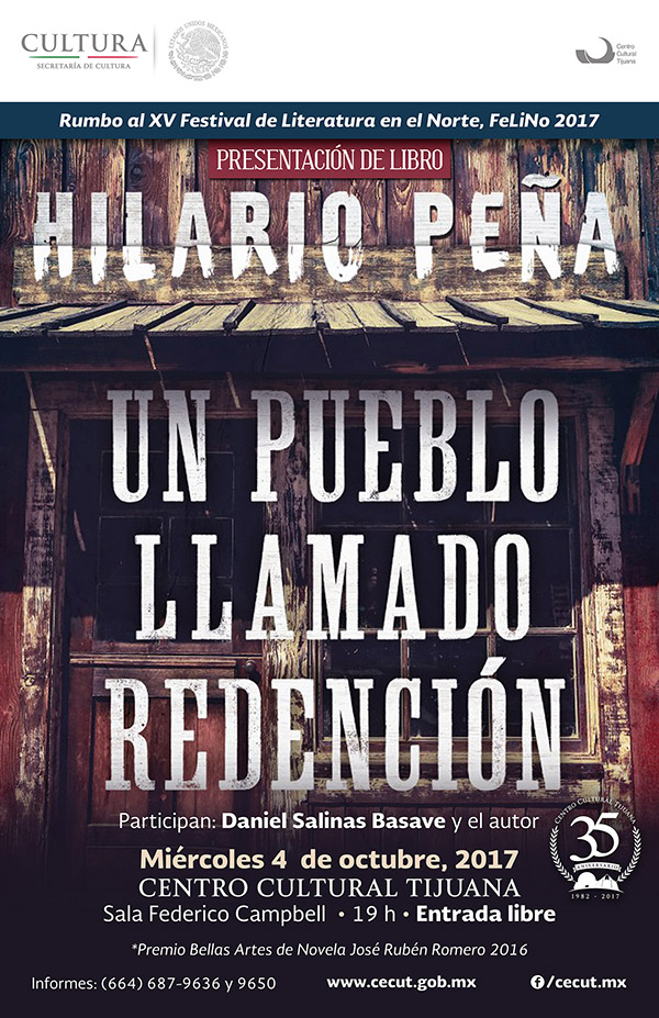 pueblo rendencion-web