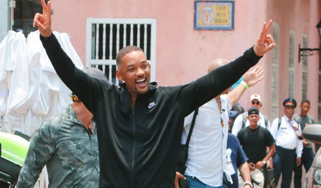 will-smith-en-cartagena-2